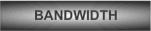 Bandwidth, Inc